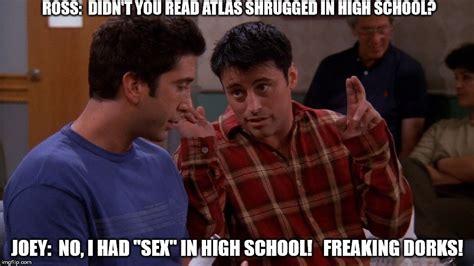 Atlas Shrugged Meme - atlas shrugged meme 28 images whittaker chambers on