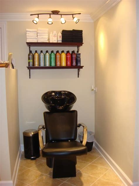 tinys beauty parlor in atlanta georgia shoo area for the salon that i will someday have