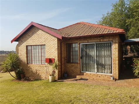 Archive 2 Bedroom House For Rent Alberton Randlughawe 2 Bedroom Houses For Rent