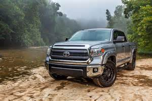 2016 Toyota Tundra 2016 Toyota Tundra Diesel Price Specs Review Release Date