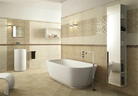 pvc boden um toilette verlegen keramikfliesen in den verschiedenen r 228 umlichkeiten fresh