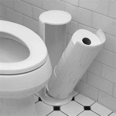 Toilet Paper Roll Storage 26 best images about toilet paper storage on pinterest