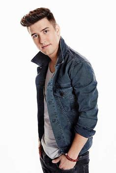 Henderson Search Logan Henderson 24 7 Search Big Time My Guilty Pleasure