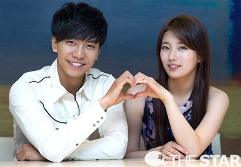 Yer Bae Suzy min ho suzy ve seung ki yoona 199 iftlerinin 箘lgin 231