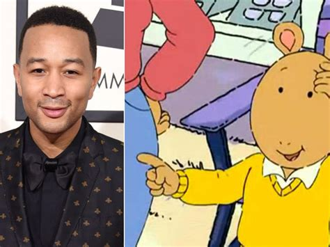 John Legend Meme - john legend arthur memes are sweeping the internet