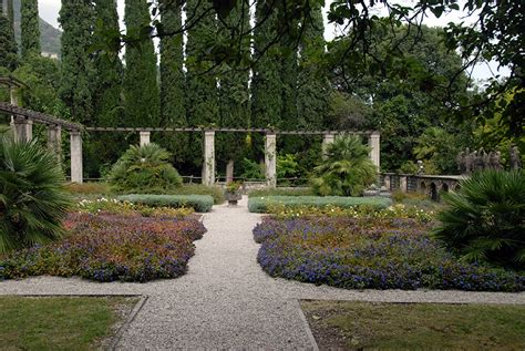 giardini e giardini giardini