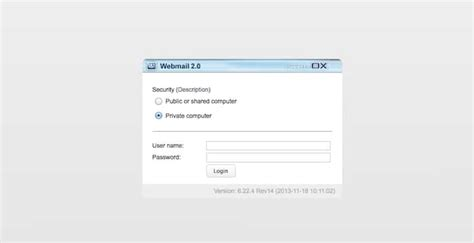 globat login 1and1 email account login to 1and1 com email