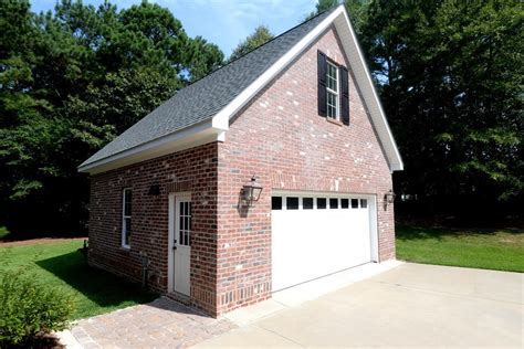 brick garage designs garage apartment brick images about lakehouse on a frame house plans small garage