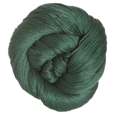 juniper pattern review cascade ultra pima yarn 3761 juniper reviews at jimmy