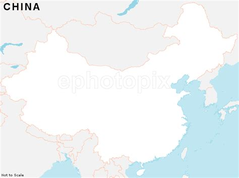 Great Wall Of China Map Outline by China Outline Pictures To Pin On Pinsdaddy
