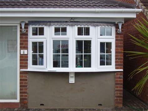 convert garage door to windows search garage conversions