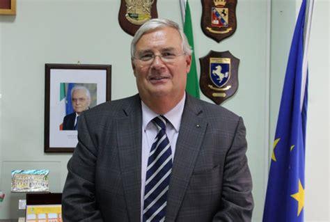 ufficio scolastico regionale catanzaro presidente provincia catanzaro saluta direttore generale