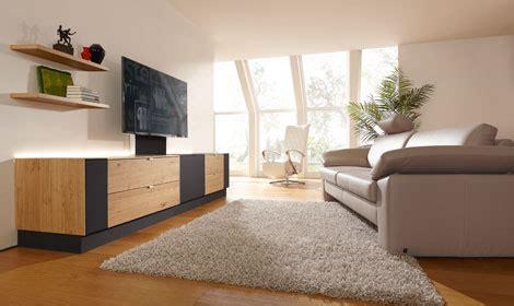 musterring wohnzimmer qmedia wohnen mit musterring qualit 228 t design g 252 nstiger