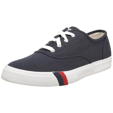 canvas sneakers mens pro keds pro keds mens royal cvo canvas sneaker in blue