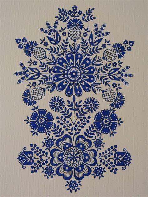 embroidery tattoo designs vladim 237 r š 225 cha awsome