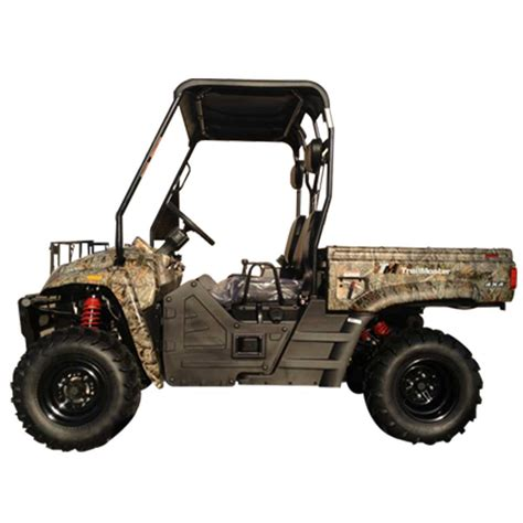 mini utv bms mini utv html autos post