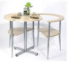 tables for small kitchens 1000 ideas about small kitchen tables on diy