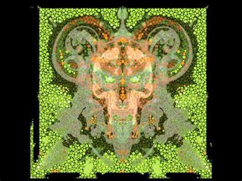 Dangerdoom Sofa King Danger Doom Sofa King Danger Mouse Remix