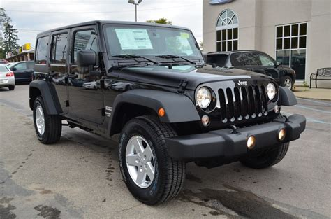 cheapest jeep wrangler model jeep is 1 2 in list of cheapest vehicles to insure in the