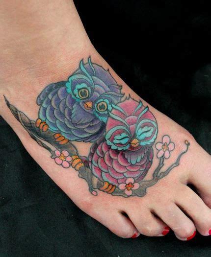 best 25 owl tattoo design ideas on pinterest owl tattoo best 25 owl tattoo design ideas on pinterest owl tattoo