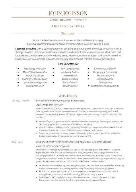 Nursing Assistant Resume Template Microsoft Word certified nursing assistant resume objective zeiss