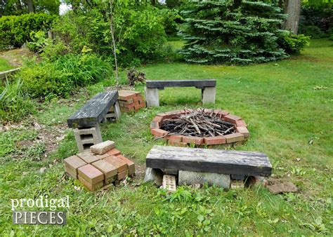 backyard pit images best of backyard pit plan home gallery image and
