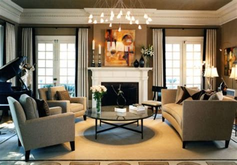 Living Room Decor Ideas On A Budget Living Room Decorating Ideas On A Budget Interior Design