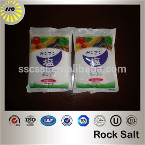 is table salt iodized iodized table salt buy iodized table salt product on