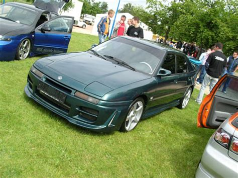 which country makes mazda kontrowersyjny tuning 226 372