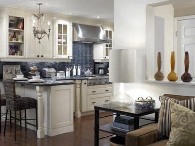 image result for blue grey cottage kitchen cabinets cream kitchen cabinets cottage kitchen