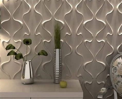 modern 3d wall tiles malm 3d board wall panels modern designer wallpaper
