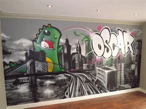 design bedroom graffiti wall graffiti ideas graffiti art
