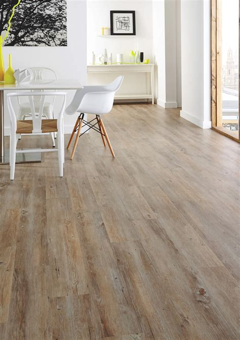 country floor karndean van gough vinyl flooring in country oak vgw81t