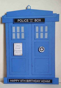 dr who birthday card template tardis card pattern jpg scrapbooking the
