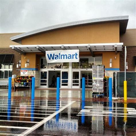 walmart supercenter grocery store in mays landing