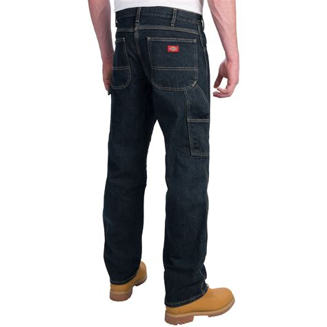 Shop Online Home Decor by Dickies Carpenter Jeans For Men Save 64