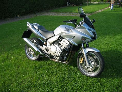 Motorrad Einfahren Sozius by Honda Cbf 1000 A Sc58 Abs Biete Motorrad