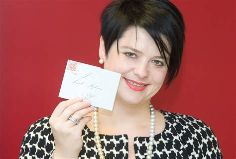 Brief Schweiz Kostet Dieser Brief Kostet 103 700 Franken Watson