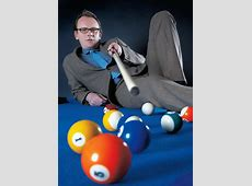 It's a man's world: Sean Lock | Daily Mail Online I M Walking Online Shop