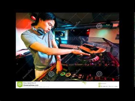 dj klu remix free mp3 download totoy bato song latest mp3 songs online