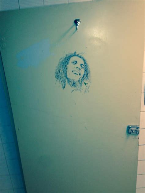bathroom stall bj reddit what is the funniest thing you ve read or cleverest thing you ve seen or drawn