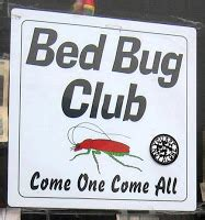 Bed Bug Registry Ohio by Mcbrooklyn Checking In At The Bedbug Registry