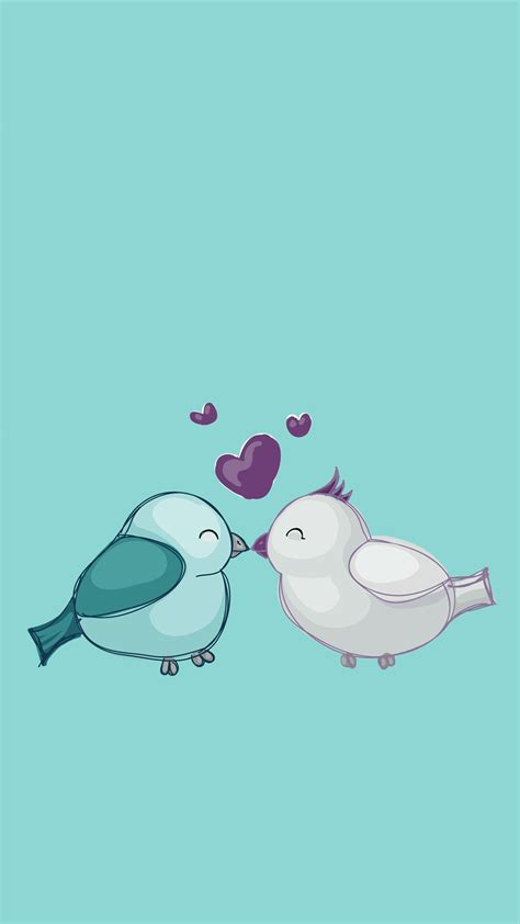 wallpaper hd android mobile9 download love birds 1080 x 1920 wallpapers 4507543