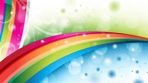 Rainbow wallpaper HD download free   wallpaper.wiki