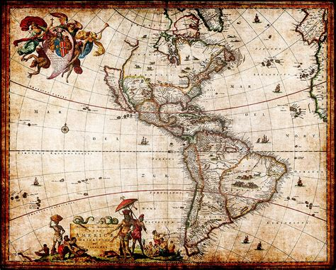 america map in hd free illustration america map free image on