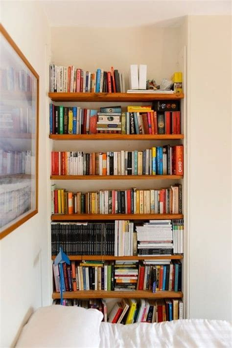 bedroom book storage 18 best images about alcove storage on pinterest linen
