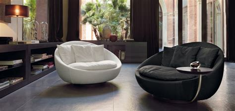 modern furniture contemporary furniture italydesign