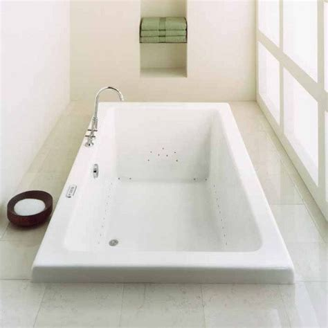 zen bathtub neptune zen whirlpool tub modern bathtubs by ybath