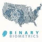 Florida Dept Of Enforcement Background Check Binary Biometrics Now Scans Out Of State Fingerprint Cards And Submits Livescan
