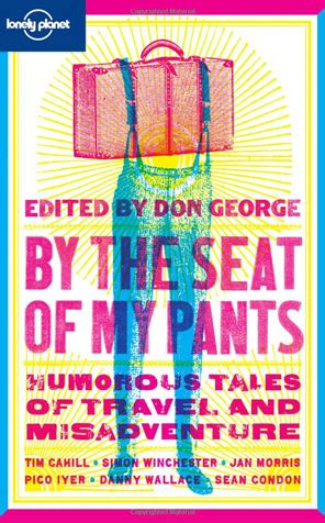 armchair travel books armchair travel books 28 images armchair travel guide 1 2014 the road of dreams